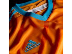 Valencia CF 5