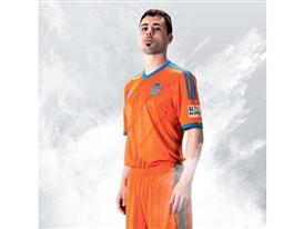 Valencia CF 6