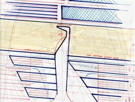 Designer Sketch
