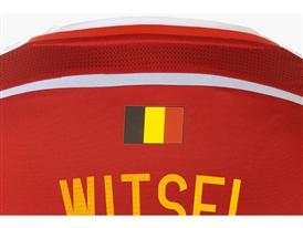 Belgium 15