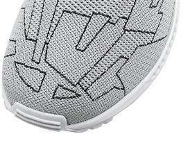 ZX Flux weave pattern pack 6