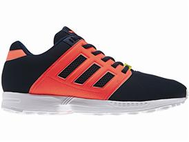 adidas Originals FW14 ZX Flux 2.0 (neon and tonal) 20