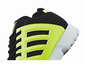 adidas Originals FW14 ZX Flux 2.0 (neon and tonal) 27