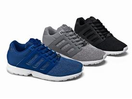 adidas Originals FW14 ZX Flux 2.0 (neon and tonal) 33