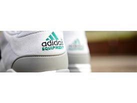 adidas Originals EQT 18
