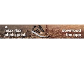 #miZXFLUX Concept Image 15