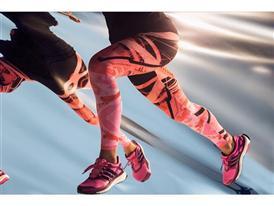 adidas Boost July 3