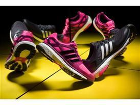 adidas Boost July 5