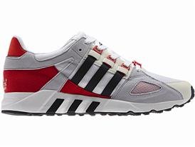 adidas Originals EQT Guidance