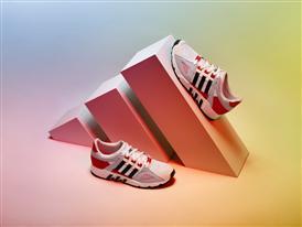 adidas Originals EQT Guidance 5