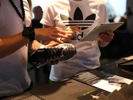 #miZXFLUX launch Event 13