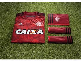 Flamengo -1