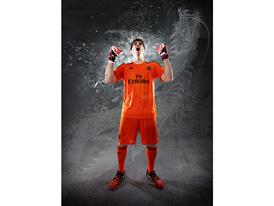 Iker Dragon