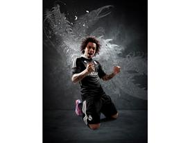 Marcelo Dragon