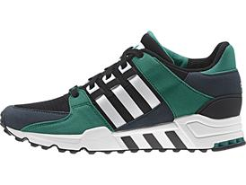 Archive Inspired EQT Support ´93 OG Pack 3