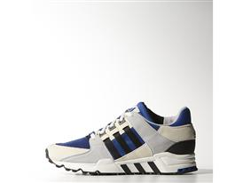 Archive Inspired EQT Support ´93 OG Pack 12