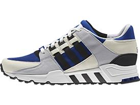 Archive Inspired EQT Support ´93 OG Pack 13