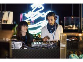 AREA3 Zx Flux Block Party 13