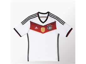 dfb home jersey 4 stars