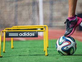 adidas_KFC_Finals 12