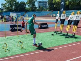 adidas_KFC_Finals 11