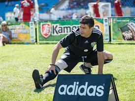 adidas_KFC_Finals 10