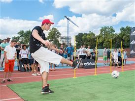 adidas_KFC_Finals 5