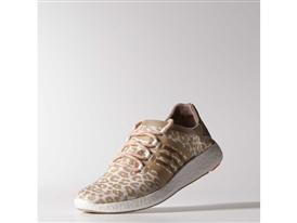 adidas by Stella McCartney 19
