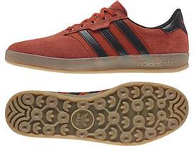 adidas Skateboarding erweitert die Seeley Kollektion 3