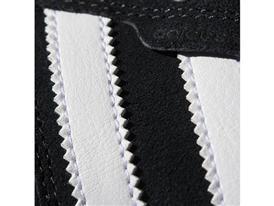 adidas Skateboarding erweitert die Seeley Kollektion 8