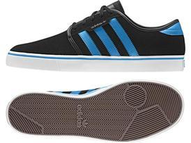 adidas Skateboarding erweitert die Seeley Kollektion 30