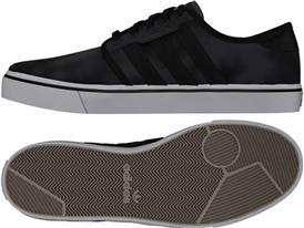 adidas Skateboarding erweitert die Seeley Kollektion 52