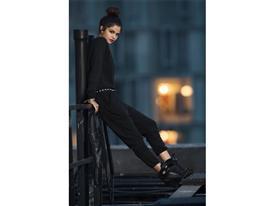 Selena 02