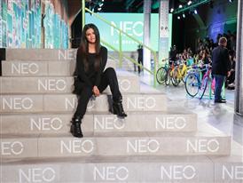 Selena 04