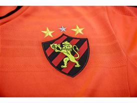Sport Club do Recife 1