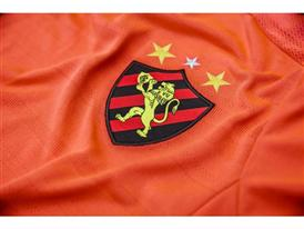 Sport Club do Recife 3