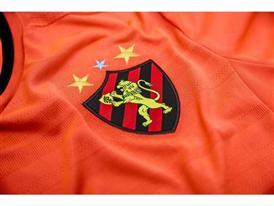 Sport Club do Recife 4