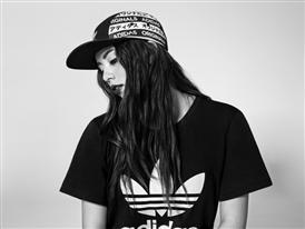 Adidas_Monogram