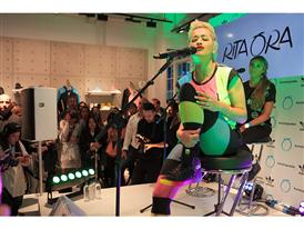 adidas Originals by Rita Ora 1