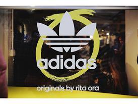 adidas Originals by Rita Ora 7