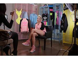 adidas Originals by Rita Ora 26