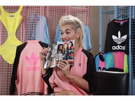adidas Originals by Rita Ora 27