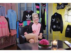 adidas Originals by Rita Ora 32