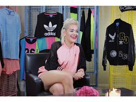 adidas Originals by Rita Ora 33