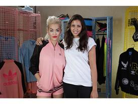 adidas Originals by Rita Ora 34