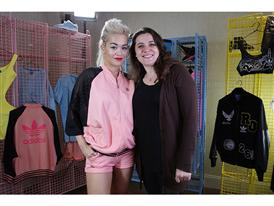 adidas Originals by Rita Ora 45