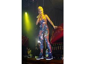 adidas Originals by Rita Ora: AFTER PARTY 5
