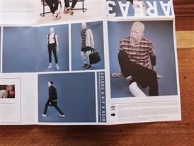 Broadsheet5 adidas Originals 3