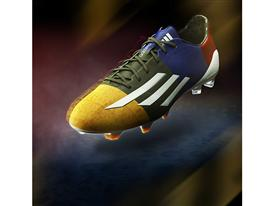 UCL boot