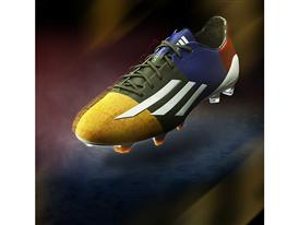 UCL boot (being used in retail & social as well)